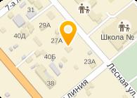 Интернет магазин Gaginka