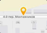 ООО «TOROS»