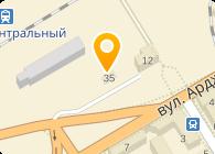 """Частное предприятие """"Брествторчермет"""""""