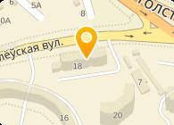 Энергомашкомплект, ООО