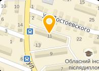 ЧП Федоров