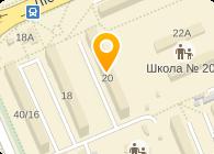 "ООО""Mipa-Ukraine"""
