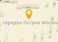 Частное предприятие ЧП Лямцева Г. А.