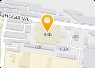 АОЗТ «Завод Метиз»