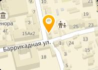 """ООО """"Укрросэнергосервис"""""""