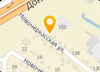 ПромТехСервис, ООО НПП