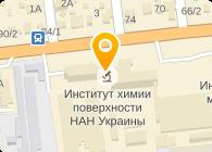 Киевская крепёжная компания, ООО