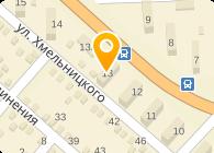 Метко, ООО Метизная компания