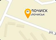 Номинал, ОАО