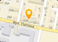 Технопласт, ООО
