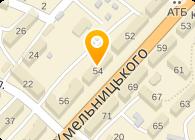 Белчир, ООО