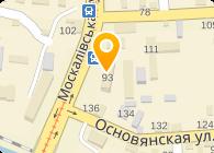 Укргазгеоавтоматика, ООО НПП