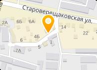Иресталь Украина, ООО