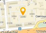Гидробуд-Украина, ООО