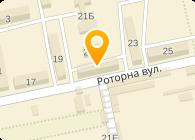 "ООО агенство ""ТВиД"""
