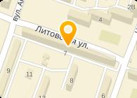 ДИПКО, ООО