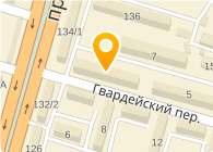 Техметприбор, ЧП