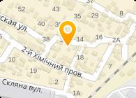 Торговый Дом Спецстали, ООО