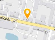 МТК-Полтава, ООО