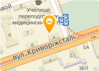 Дюранго, ООО