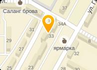 ЗАО Лекстан