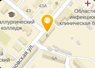 АКМ, ООО