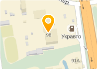 Пик Победи, ООО