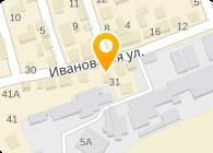Металлоторговая компания Сталевар, ООО