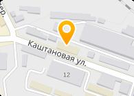 Укргермет, ОАО