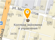 Сталь-XXI, ООО