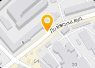 Дейнеко, ФЛП