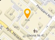Буран ЛТД, ООО