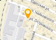 EF-Ивано-Франковский филиал