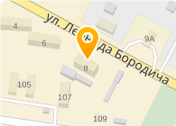 Промтехуниверсал, ООО