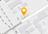 Энмалит, ООО
