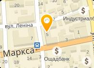 Злата ПКФ, ООО