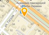 Ферросплавукрторг, ООО