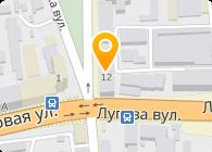 Юфтрейд, ООО