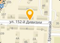 СП-КБ Энергомашпроект, ООО