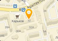 Кубик Украина, ТМ (Cubic-Ukraine, TM)