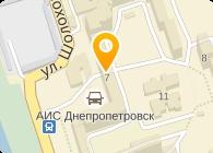 Олиас ПКФ, ООО