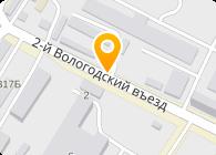 Золотая Украина, ООО Т.Д.