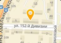 БудМеталПласт, ООО