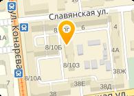 Новтехпром, ООО