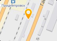 Металоцентры Стальсервис , ООО