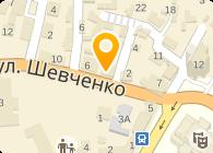 Волиньвтормет, ООО