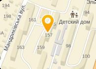 Днепромет, ООО