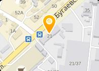 КФТ Лоджистик, ООО