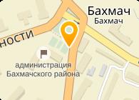 Бахмачский машиностроительный завод, ООО