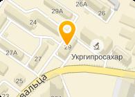 Укрстальтранзит, ООО